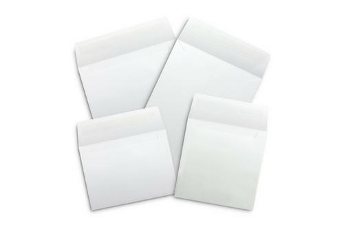 envelop perprint